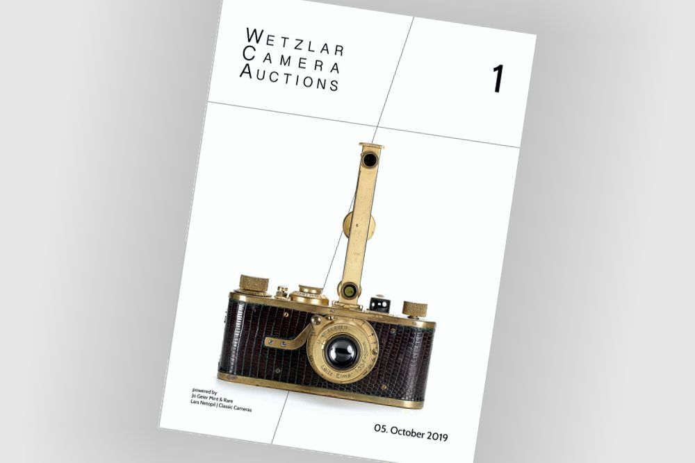 wetzlar_camera_auction