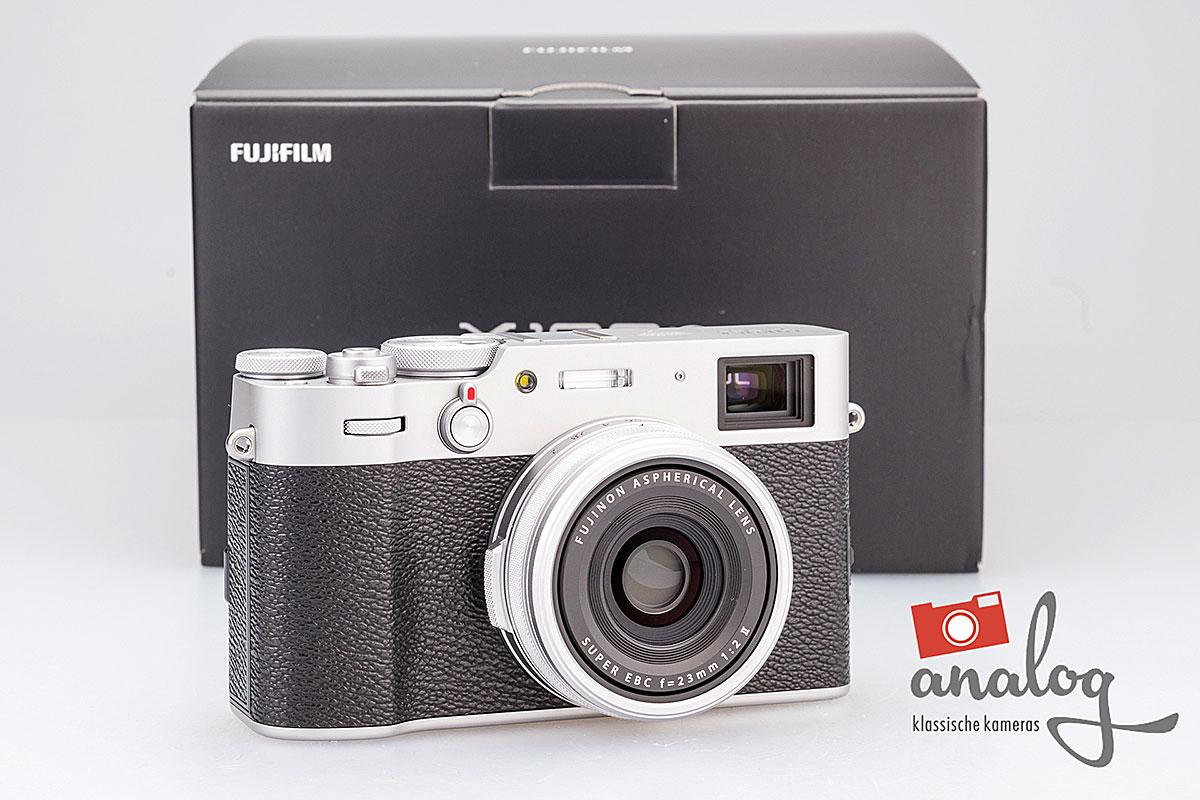 fujix100v